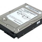 Hard disk rapid Samsung 320GB 7200RPM SATA3 7200RPM 16MB ST320DM001 HD322GJ 3.5 - HDD laptop Seagate, 300-499 GB