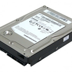 Hard disk rapid Samsung 320GB 7200RPM SATA3 7200RPM 16MB ST320DM001 HD322GJ 3.5 - HDD laptop Seagate, 300-499 GB