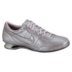 Nike Womens Shox Vital Silver AH325217-009 - Adidasi dama Nike, Marime: 38