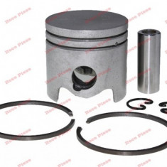 Kit piston motocositoare Stihl FS 160 AIP