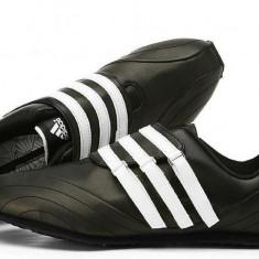 Adidas Womens Ingia Velcro AHO12474 - Adidasi dama, Marime: 38