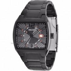 Ceas POLICE Timepieces 13407J nou, sigilat - Ceas barbatesc Police, Fashion, Mecanic-Automatic
