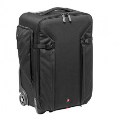 Troller foto Manfrotto Professional Roller Bag 70