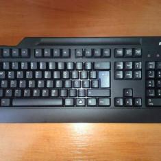 Tastatura Lenovo - Tastatura PC