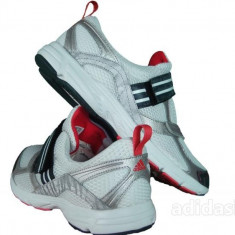 Adidas Mens Vanamo 2W AHG05387