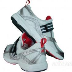 Adidas Mens Vanamo 2W AHG05387 - Adidasi barbati, Marime: 44, 44 2/3, 45 1/3