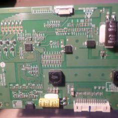 3PHCC20002B-H 6917L-0084A Panasonic TC-L42E5 LED Driver Board - Sursa