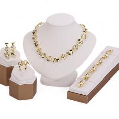 Set bijuterii de nunta