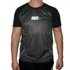 Tricou Nike RUN