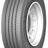 Anvelopa vara MICHELIN X MULTIWAY 3D XZE 315/80 R22.5 156/150L - Anvelope camioane