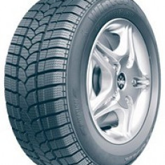 Anvelope Tigar Winter1 205/55R16 94 H Iarna Cod: A5369860