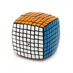 V-Cube 8x8 - Jocuri Forme si culori