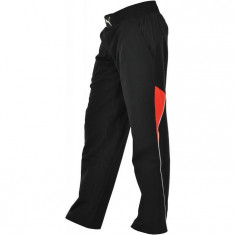 Pantaloni Puma Mens POWER Cat IT