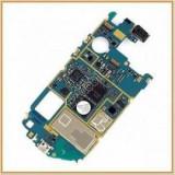 Placa de baza Samsung S3 Mini i8190