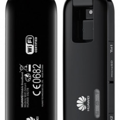 Modem 3G 4G WIFI Hot Spot Huawei Wingle E8278 internet wireless in masina