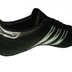 Adidas Womens Okaiko Ulama AH280870 - Adidasi dama, Marime: 38 2/3