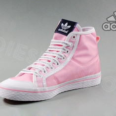 Adidas Womens Honey Shiners - Limited Edition AHU43358