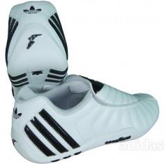 Adidas Womens Goodyear Drive GTD AHG15805