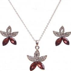 Set bijuterii new design - Set bijuterii handmade si fashion