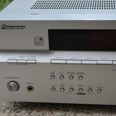 Amplificator Pioneer VSX-416 - Amplificator audio