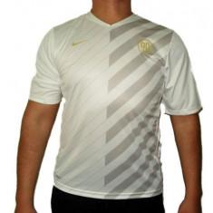 TRICOU NIKE TOTAL 90 III - Tricou barbati Nike, Marime: M