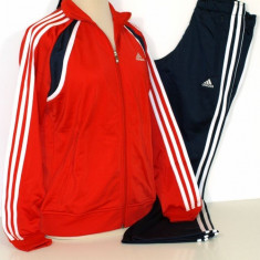 Trening Adidas Adi Tiberio Suit