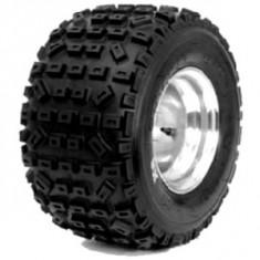 Motorcycle Tyres Goldspeed M948 SX Yellow Rear ( 20x10.00-9 TL 39P ) - Anvelope moto