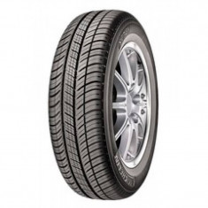 Anvelopa Vara Michelin Energy E3A 195/60R16 89V - Anvelope vara