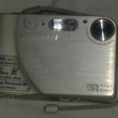 HP photosmart R727 model : fclsd 0603 - Baterie Aparat foto