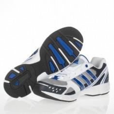 Adidas Womens Hyper RUN AHG44804 - Adidasi dama, Marime: 36 2/3