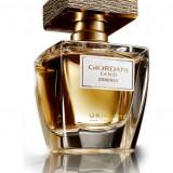 Parfum Giordani Gold Essenza*Oriflame*50ml*sigilat*de dama - Parfum femeie Oriflame, Apa de parfum