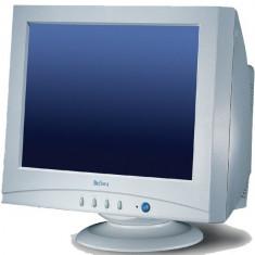 Monitor crt Belinea 10 80 30