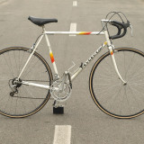 Cursiera Peugeot Tourmalet PHE 10., 23 inch, 28 inch