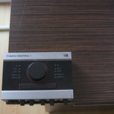 Interfata Native Instruments Audio Kontrol 1, 4 iesiri Altele