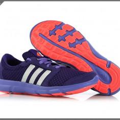 Adidas Womens Element Soul AHQ22374 - Adidasi dama, Marime: 41 1/3