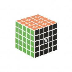 V-Cube 5x5