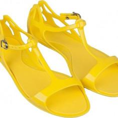 Sandale Womens Adidas ZX AHQ20327 - Sandale dama Adidas, Marime: 37, 39