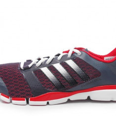 Adidas Mens 360 ClimaCool AHQ22563 - Adidasi barbati, Marime: 46
