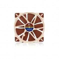 Ventilator Noctua NF-A20 PWM 200 mm - Cooler PC
