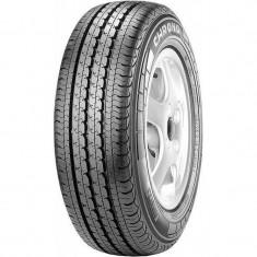 Anvelopa Vara Pirelli Chrono 2 175/75R16C 101R - Anvelope vara