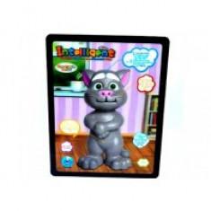 Tableta pentru copii Talking Tom 3D - Figurina Animale