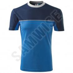 Tricou Colormix, 100% bumbac - Tricou barbati