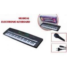 Orga electronica copii 54 clape JT 54A8