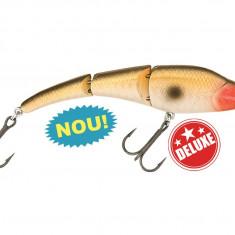 Voblere Baracuda Deluxe 9148 - 95mm - 11g - sinking - Vobler pescuit