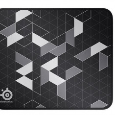 Mouse Pad Steelseries Qck+ Limited