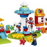 10841 Lego⮠Duplo ® Parc De Distractii - LEGO DUPLO