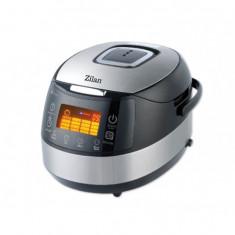 Aparat de gatit multifunctional Multicooker Zilan ZLN-9171