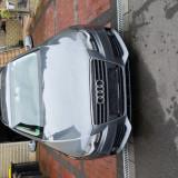 Audi A4 2, 0 TDI 2011, navi, mmi 3g, xenon, Motorina/Diesel, 184000 km, 1998 cmc