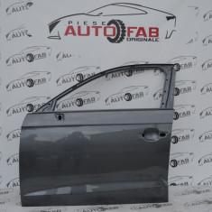 Usa stanga fata Audi A3 An 2012-2015 - Usi auto