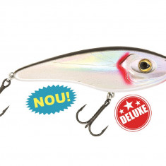 Voblere Baracuda Deluxe 9218 - Vobler pescuit